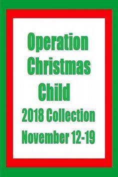 Operation Christmas Child, Children In Need, School Supplies, School Stuff, Classroom Supplies, School Essentials