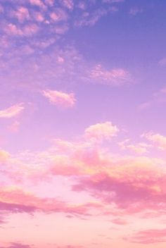 Download Cloudy Sky Wallpaper | CellularNews
