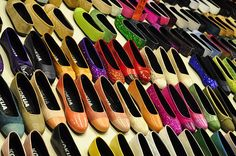 KOKUA | La tienda KOKUA en Barcelona es el paraiso para las … | Flickr