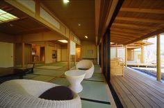 仙郷楼 奥の樹々 Aタイプ(神奈川県)のご紹介 - 「おもてなし.com」ホテル・温泉旅館など国内旅行で高級・特別なおもてなし宿をお探しなら宿泊予約検索サイト「おもてなし.com」
