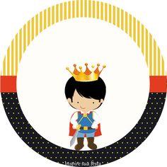 Tag-de-agradecimento-Príncipe-gratuito1