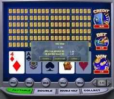 Грати в ігровий автомат грубки з бонусами