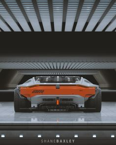 Custom Metal Fabrication, Car Mods, Futuristic Cars, Mechanical Design, Car Sketch, Car Travel, Car Wheels, Transportation Design, Car Wallpapers