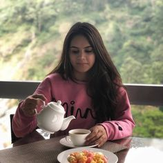 Fall in love with coffee mornings Blanket Munnar. Coffee Mornings, Kerala Tourism, Munnar, Hotel Spa, India Travel, Incredible India, Luxury Travel, Trips, Blanket