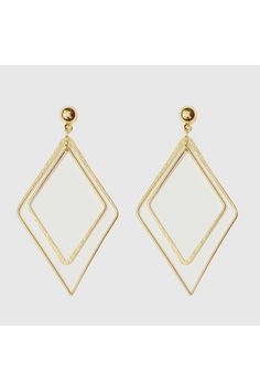 Minimalist Jewelry, Wedding Jewelry, Giveaway, Gold Necklace, Fancy, Crystals, Earrings, Top, Closet