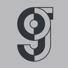 The letter g. This is the part of a letter series done by Zachary Spurling # letter Letter Form, Letter G, Type Design, Graphic Design, Hand Lettering, Typography, Symbols, Letterpress, Letterpress Printing