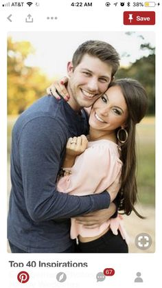 52 Best Love This Photo Images Couple Photos Wedding Pictures