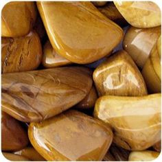 Yellow Jasper is a protective stone, which can shield you against negativity and depression. It is said to channel positive energy increasing feelings of well-being and building self-confidence. It is also thought to provide protection to the traveller and to those working with the spirits. can also be used to help relieve travel sickness. In healing Yellow Jasper is believed to energize the endocrine system, release toxins and to aid the stomach and digestion.