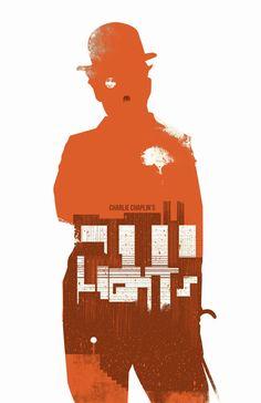 dark-knight-rise-walking-dead-minimalist-posters-16.jpg (610×943)