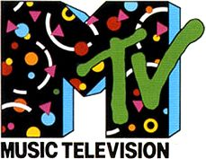 MTV was introduced during the 1980's, and it advertised different artists' music videos 24 hours a day. This creation was significant because it allowed new singers to become noticed by the world and become popular. In addition, this channel provided elements beyond music such as the latest fashion, cosmetics, cars, and other products. MTV is still a popular channel today.