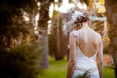 Mery By Las Demiero www.lasdemiero.com www.facebook.com/... #bodas #novias #lasdemiero #casamientos