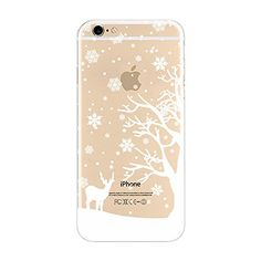 For Apple iPhone 5 5s Series New Case Ultra Thin Clear: Amazon.co.uk: Electronics