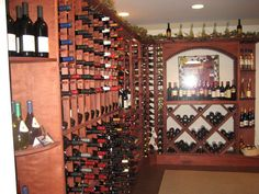 Wine & Cheese Shoppe
