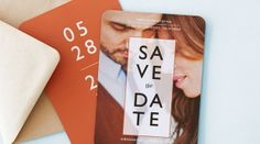 Get personalized invites and more at wedding paper divas.