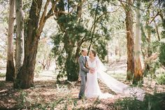 Pulp Shed - Glen Ewin Estate - Adelaide Hills | Lucinda May Photography | Adelaide Wedding Photographer