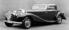 Vintage sports and racing cars pictures. - Page 31 #windscreens #windscreen http://www.windblox.com/
