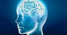 Πώς πεθαίνουν τα κύτταρα στο Αλτσχάιμερ και στο Πάρκινσον - http://biologikaorganikaproionta.com/health/192603/