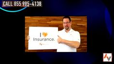 Workers Comp Insurance, Small Business Insurance, Orlando Florida