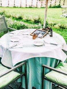 Culinary journey - Steirereck am Pogusch Weekend Getaways, Restaurants, Journey, Country, Drinks, Nature, Beautiful, Food, Drinking
