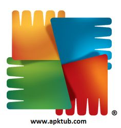 Download Free Android Games & Apps : Download AVG Antivirus Latest Version APK files Free for Android Mobiles