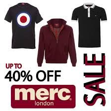 Image result for Mod clothing shops uk Mod Clothing, Modcloth, Shops, Company Logo, London, Image, Shopping, Clothes, Outfits