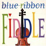 Blue Ribbon Fiddle (EasyDisc first series)