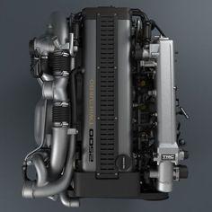 JDM Toyota 1JZ GTE Rear Sump Engine 2 5L Twin Turbo & R154