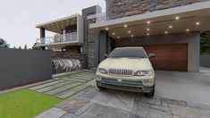 My Building, Building Plans, 6 Bedroom House Plans, House Plans South Africa, Mlb, How To Plan, Construction Drawings, Architecture Plan