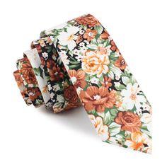 different tie idea Groom Ties, Groom And Groomsmen, Casual Groomsmen Attire, Navy Groom, Floral Bow Tie, Mens Floral Ties, Floral Suit Men, Make A Tie, Kids Bow Ties