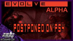 Following the recent PS4 2.00 firmware update, 2K are experiencing difficulties with the Evolve Big Alpha on PlayStation 4. As a result, the test on PlayStation 4 is postponed. PlayStation and 2K a...