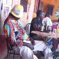 LE MILITANTISME GASTRONOMIQUE ET EXOTIQUE A L'EPREUVE DE LA DEMOCRATIE CAMEROUNAISE :: CAMEROON - Camer.be