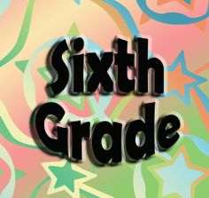 Preparing for a 6th Grade Math exam? It is tough and you need extra guidance? Well, Ustudyhall online 6th grade math practice tool right for you. http://www.ustudyhall.com/page/6th-grade-math-practice