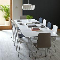 Dining Room Sets John Lewis
