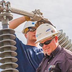 Tri-State Generation and Transmission Association, Inc Renewable Energy