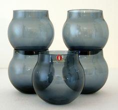 Iittala - Aroma sherry glass set