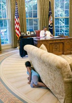 carpet oval office inspirational mailah sneaking up on her dad in the oval office love this greatest presidents 57 best u003c3 images pinterest 2018 thoughts inspiring quotes