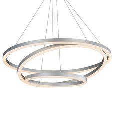 Ring Chandelier, Kitchen Chandelier, Black Chandelier, Chandelier Lighting, Circular Ceiling Light, Craftsman Lighting, Angled Ceilings, Dining Room Light Fixtures, Modern Craftsman