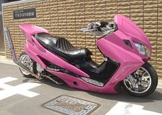 pinktentacle