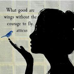 #Atticus #Quote #AtticusPoetry