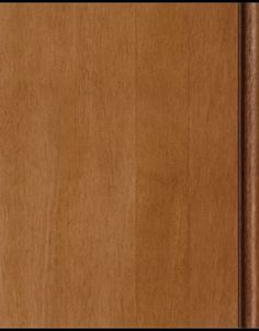 Learn about Stained and Glazed cabinets. A Glaze is a semi-transparent color that is applied over the stain finish of the cabinetry. Ginger Coffee, Style Guides, Supreme, Glaze, Cabinets, It Is Finished, Home Decor, Enamel, Armoires
