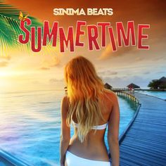 *New* SUMMERTIME Instrumental (Smooth Hip Hop Beat) now available at: https://sinimabeats.com  #sinimabeats #hiphop #jazzy #urbanmusic #summertime #instrumental #summertimemusic #jazzyhiphop #music #songwriting #songwriter #rapper #rapping #rapbeat #royaltyfreemusic #sinima #beats #rapbeat
