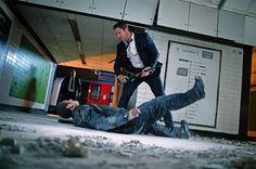 白宮淪陷2 : 倫敦淪陷/全面攻佔2:倫敦救援(London Has Fallen)劇照