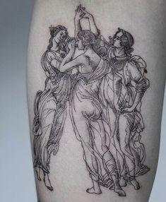 Secret told in tattoos that have to be unlocked by. Pretty Tattoos, Love Tattoos, Beautiful Tattoos, Body Art Tattoos, Tatoos, Grace Tattoos, Piercings, Piercing Tattoo, Aesthetic Tattoo