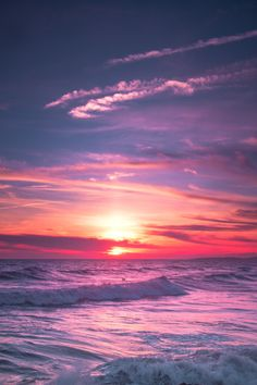 Twilight sunset in the beach wallpaper ~ Mobile wallpapers hd, free Mobile backgrounds Beach Sunset Wallpaper, Ocean Wallpaper, Summer Wallpaper, Purple Wallpaper, Scenery Wallpaper, Wallpaper Backgrounds, Beautiful Nature Wallpaper, Beautiful Sunset, Beautiful Landscapes