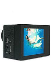 Accessories+For+GoPro,LCD+Display+Screen+Waterproof,+For-Action+Camera,Gopro+Hero+3++Gopro+Hero+4+–+USD+$+121.98