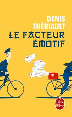 Buy Le Facteur émotif by Denis Theriault and Read this Book on Kobo's Free Apps. Discover Kobo's Vast Collection of Ebooks and Audiobooks Today - Over 4 Million Titles! English Phrases, Lectures, French Language, Feel Good, Books To Read, Audiobooks, Best Friends, Ebooks, This Book