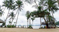 Philippines Beaches, Beach Resorts, Vacation, Water, Outdoor, Water Water, Vacations, Aqua, Outdoors