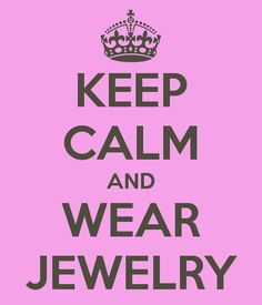 51 best lia sophia ideas favors and decorating images on pinterest keep calm and wear jewelry lia sophiastella fandeluxe Choice Image