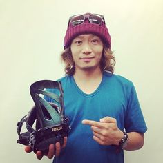 @谷口貴裕&DS LTD