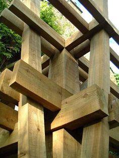 Wood / timber                                                                                                                                                                                 Más